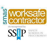 worksafe-contractor-logo-portrait